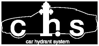 Car Hydrant System
